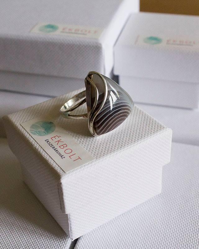 Honnan tudom a gyűrű méretem?